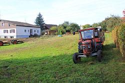 Bauland 3 Grundstücke mit 4'193 m2,  3267 Seedorf